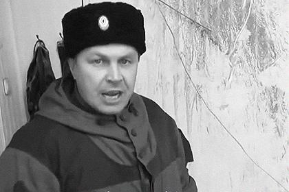 лнр, игорь плотницкий, первомайск, происшествие, луганск, Евгений Ищенко