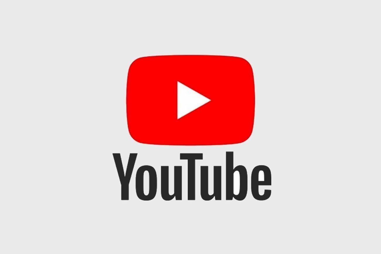 YouTube вводит новые правила с 1 июня: что нужно знать пользователям