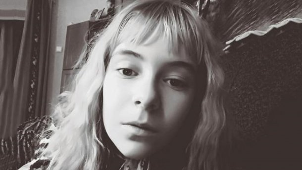 В Хмельницкой области 12-летняя девочка-отличница лишила себя жизни при загадочных обстоятельствах - подробности