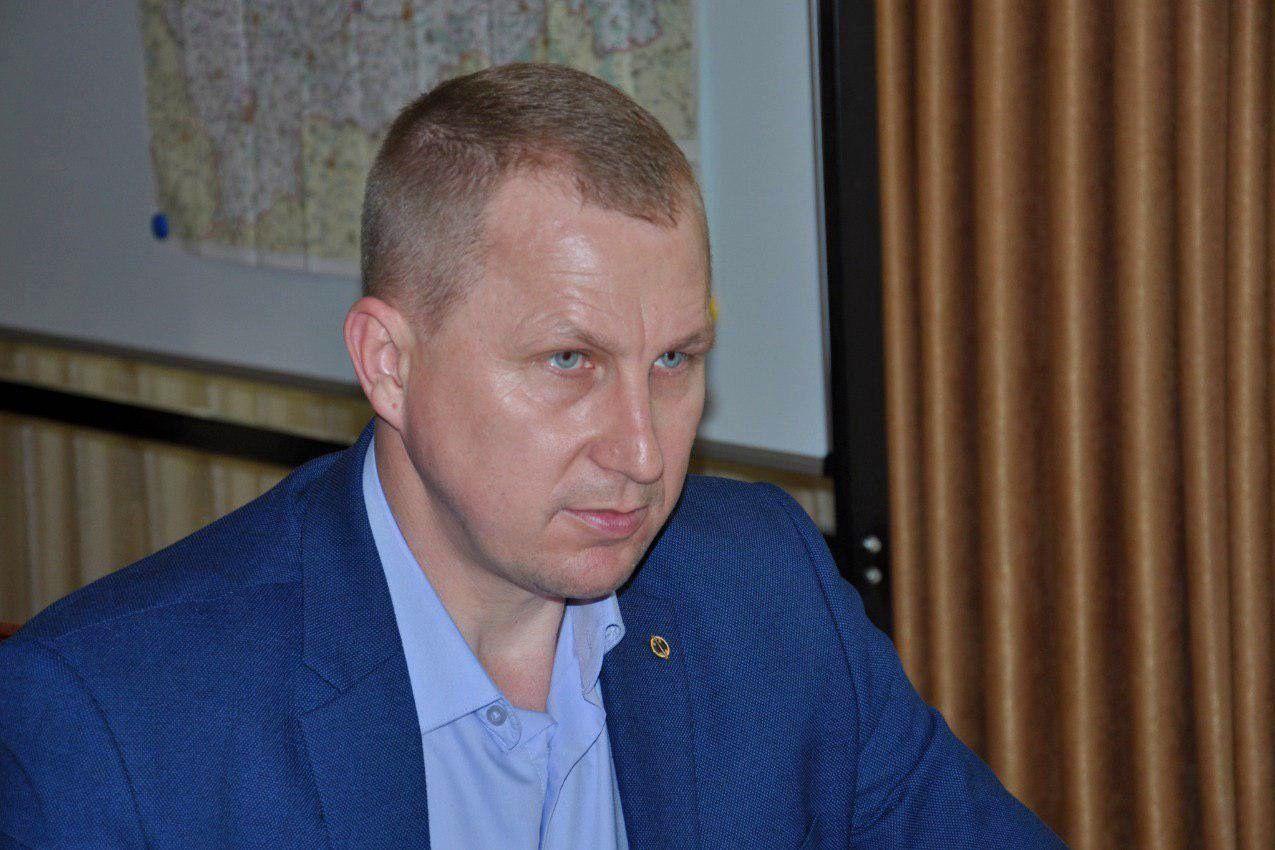 Источник: в Крыму почти все судьи, перешедшие на сторону РФ, уволены, то же с полицейскими