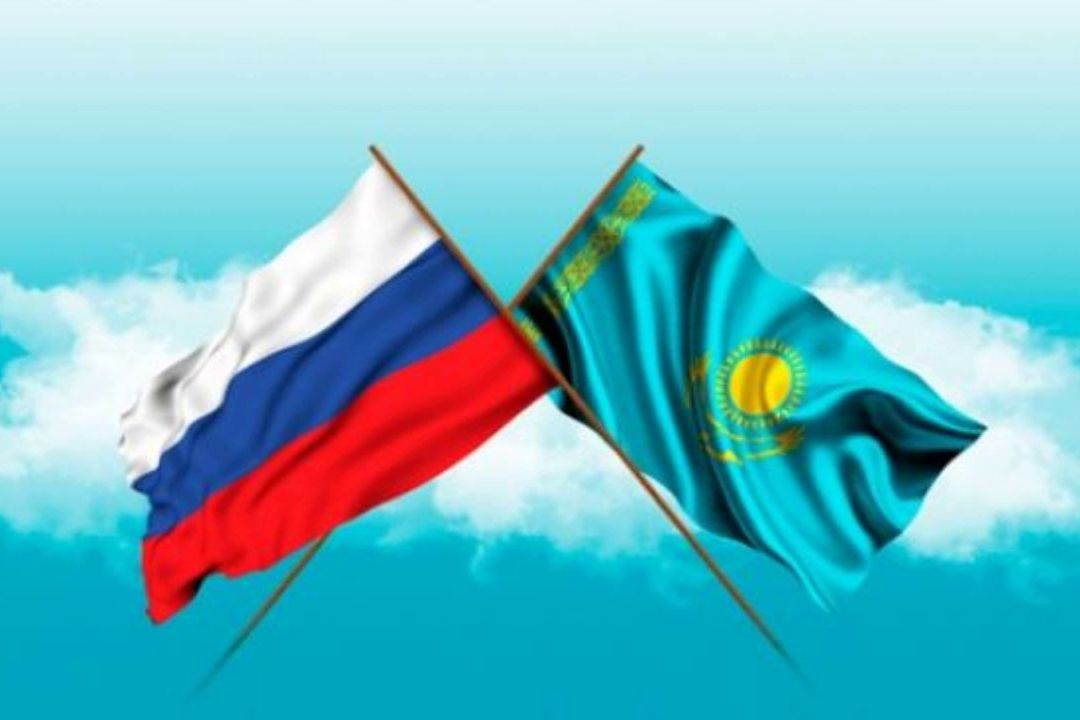 Казахстан готов ввести санкции против России - Москве сделано предупреждение
