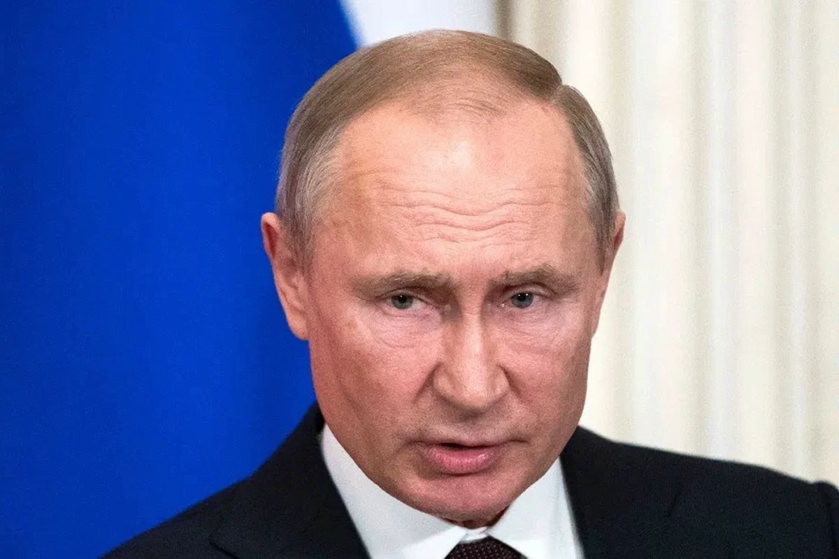 """Bellingcat пообещал новый """"сюрприз"""" для Путина - элиту России """"подталкивают"""" к решительным действиям"""