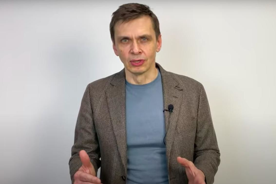 """Массовый митинг в России 23 января: Таран сказал, что будет с Путиным после """"бунтов"""" сторонников Навального"""