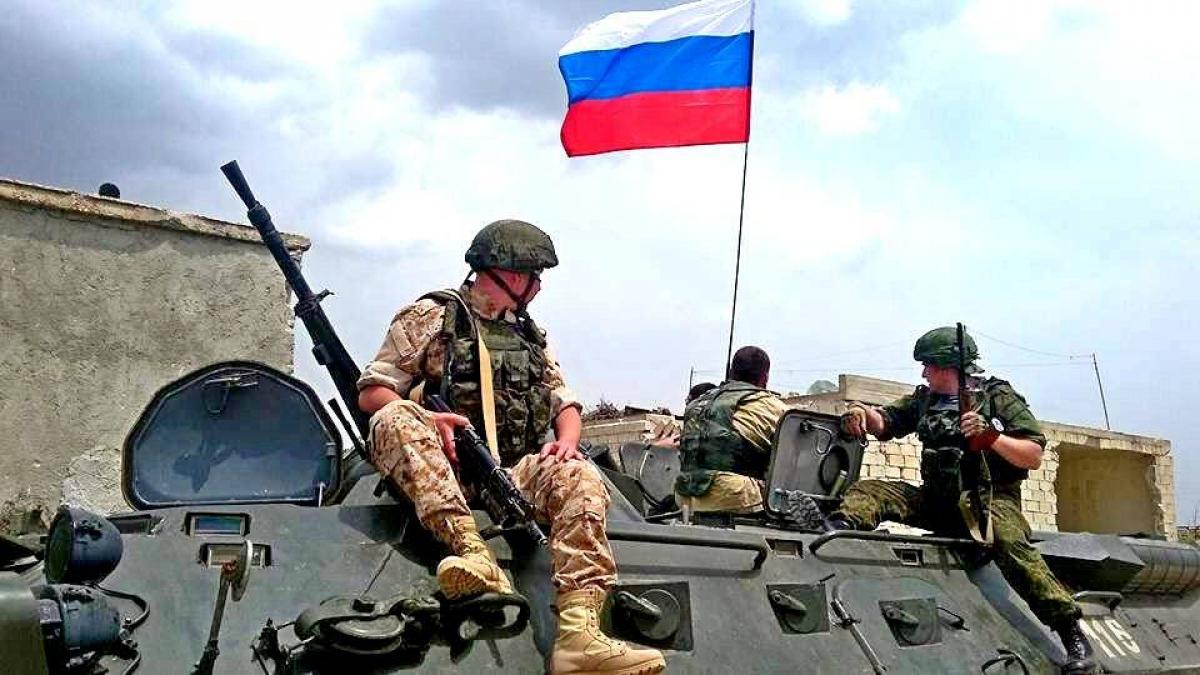 МИД России назвал сирийскую армию террористами - назревает скандал, детали