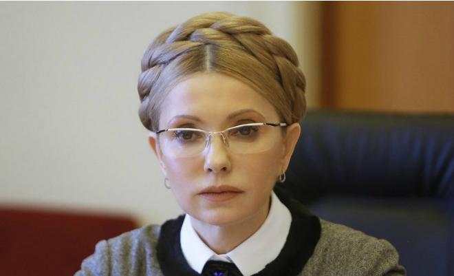выборы в украине, верховная рада, премьер-министр, новости украины, новости киева, киев сегодня, тимошенко, зеленский, спикер, коалиция