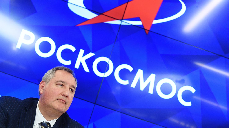 Конец монополии Роскосмоса: что ждет Россию после полета SpaceX к МКС - мнение