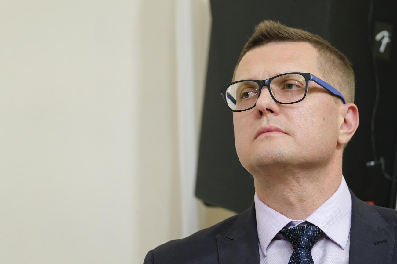 Украина, СБУ, ВСУ, Баканов, Загороднюк, Бюджет, Средства.