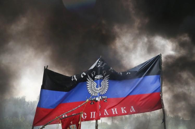 """Харцызску конец: власти """"ДНР"""" загубили уникальный канатный завод – горожане не могут прийти в себя"""