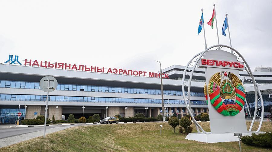 Угрожали сбить: белорусский оппозиционер Латушко рассказал о подробностях посадки самолета с Протасевичем