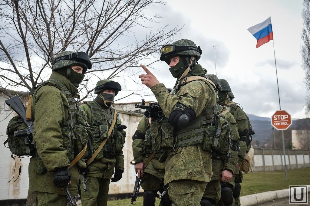 ихтамнет, военные, доказательства, Осетия, Донбасс
