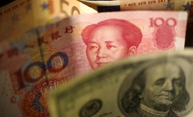 Беларусь наносит сокрушающий удар по России и намекает на оккупацию РФ Китаем: Нацбанк государства будет учитывать юань, а не рубль, формируя нацрезервы