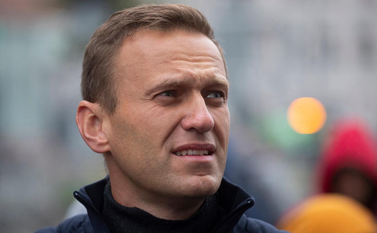 Санкции по отравлению Навального: в ЕС согласовали позицию