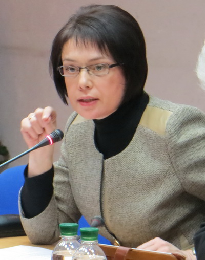 Министерство образования облегчит школьные программы