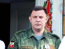 """Дальше будет только хуже: оккупированный Донецк на пороге большой беды, стало известно, к чему привел """"ДНР"""" экономический """"гений"""" Захарченко"""