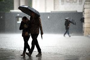 москва, общество, погода, похолодание