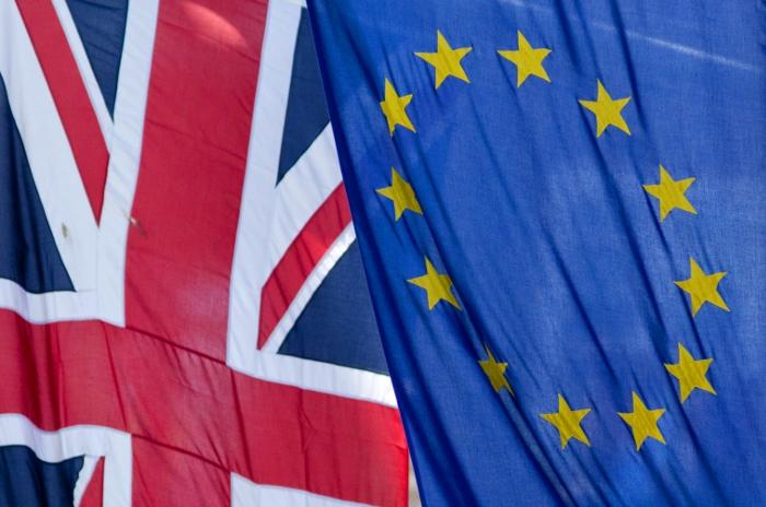 Выход из Евросоюза: Британия потеряет 100 млрд фунтов и около миллиона рабочих мест - The Guardian