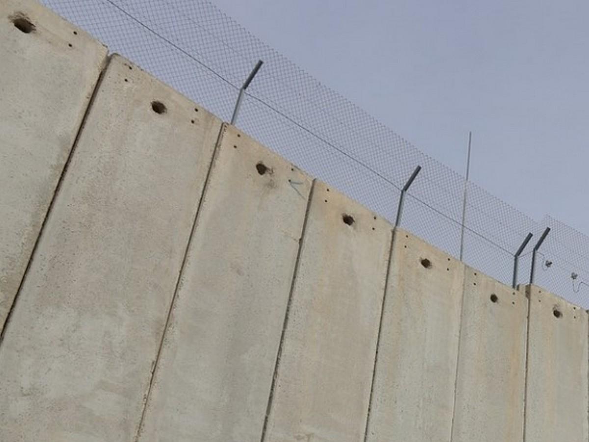 Стена на Донбассе: Россия ответила на предложения офиса Зеленского