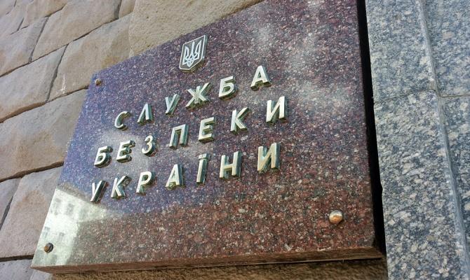 Биографии двух  заместителей главы СБУ:Маликова Виталия и Фролова Олега