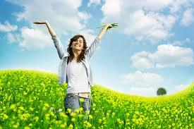Павел Глоба назвал женщин по знаку Зодиака, которые сами куют свое счастье