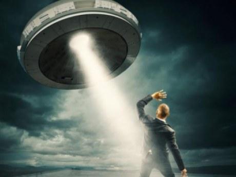 НЛО, инопланетяне, схватка инопланетян, ученые, уфологи, космос, общество, сенсация, подробности, вся правда, сенсация, США