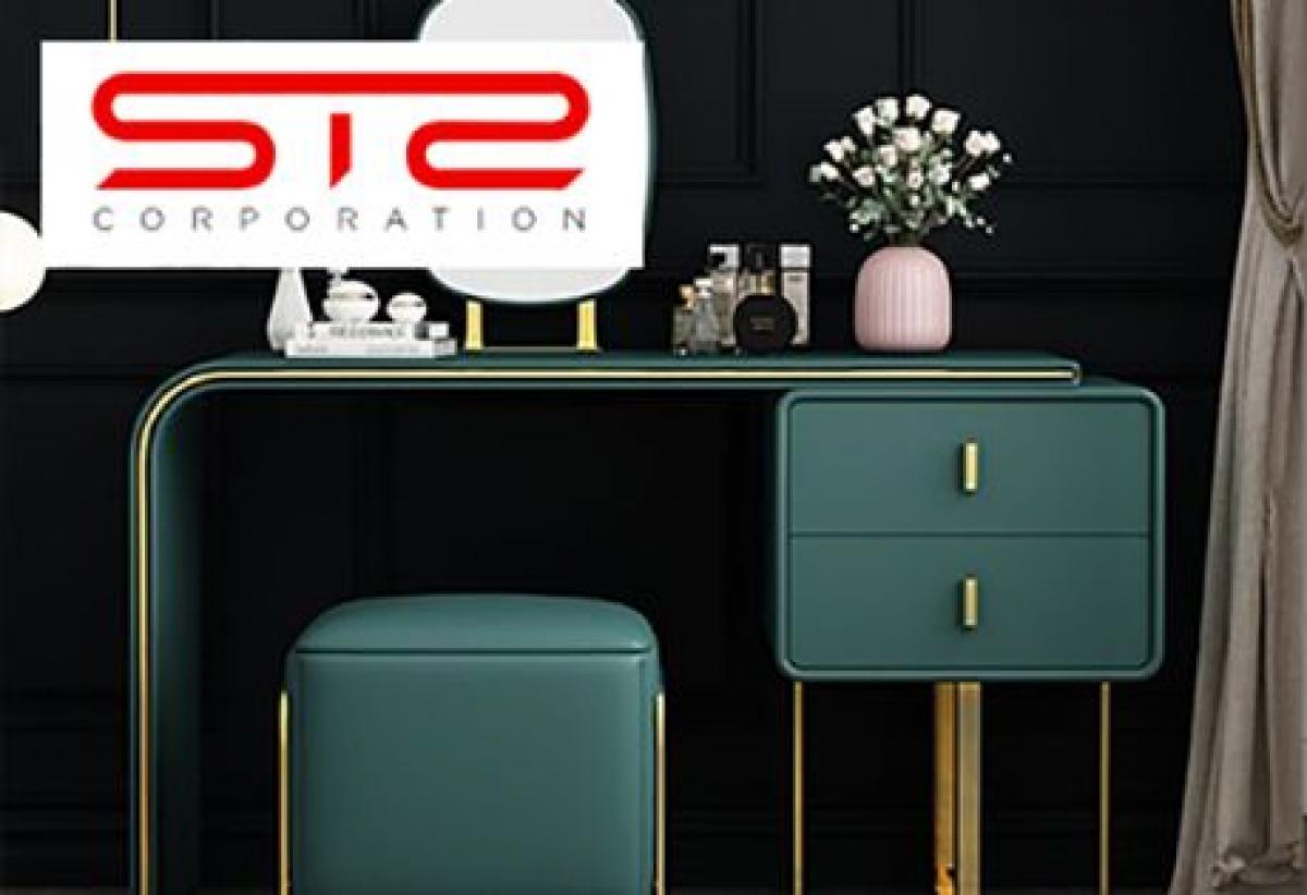 Special Trading System - надежный поставщик мебели из Европы