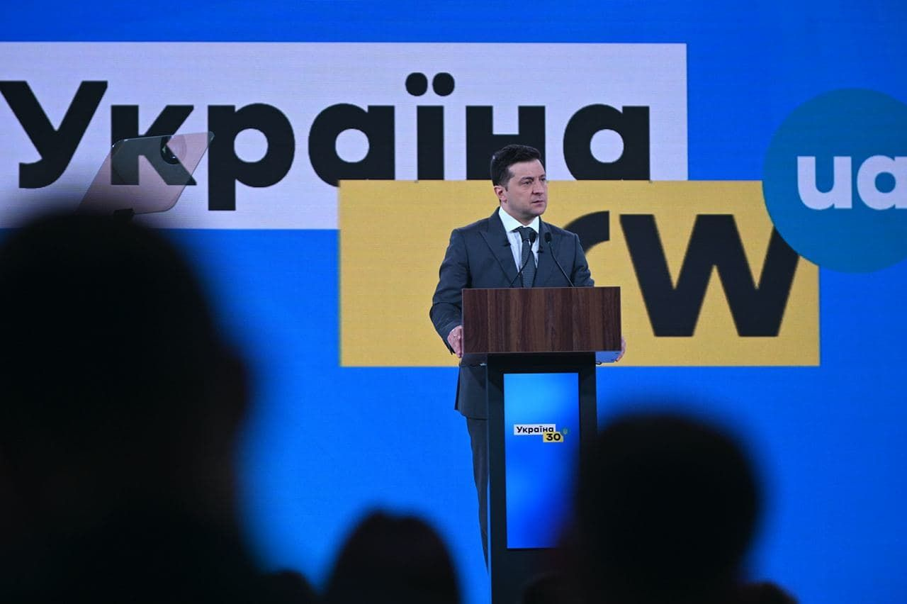 """""""США должны демонстрировать жесткую любовь к украинской власти"""", – конгрессвумен Каптур"""