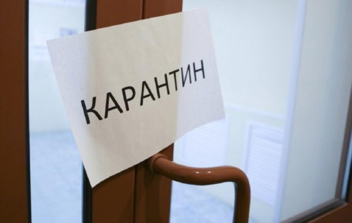 Глава Минздрава Степанов огласил, что станет доступным после послабления карантина 22 мая
