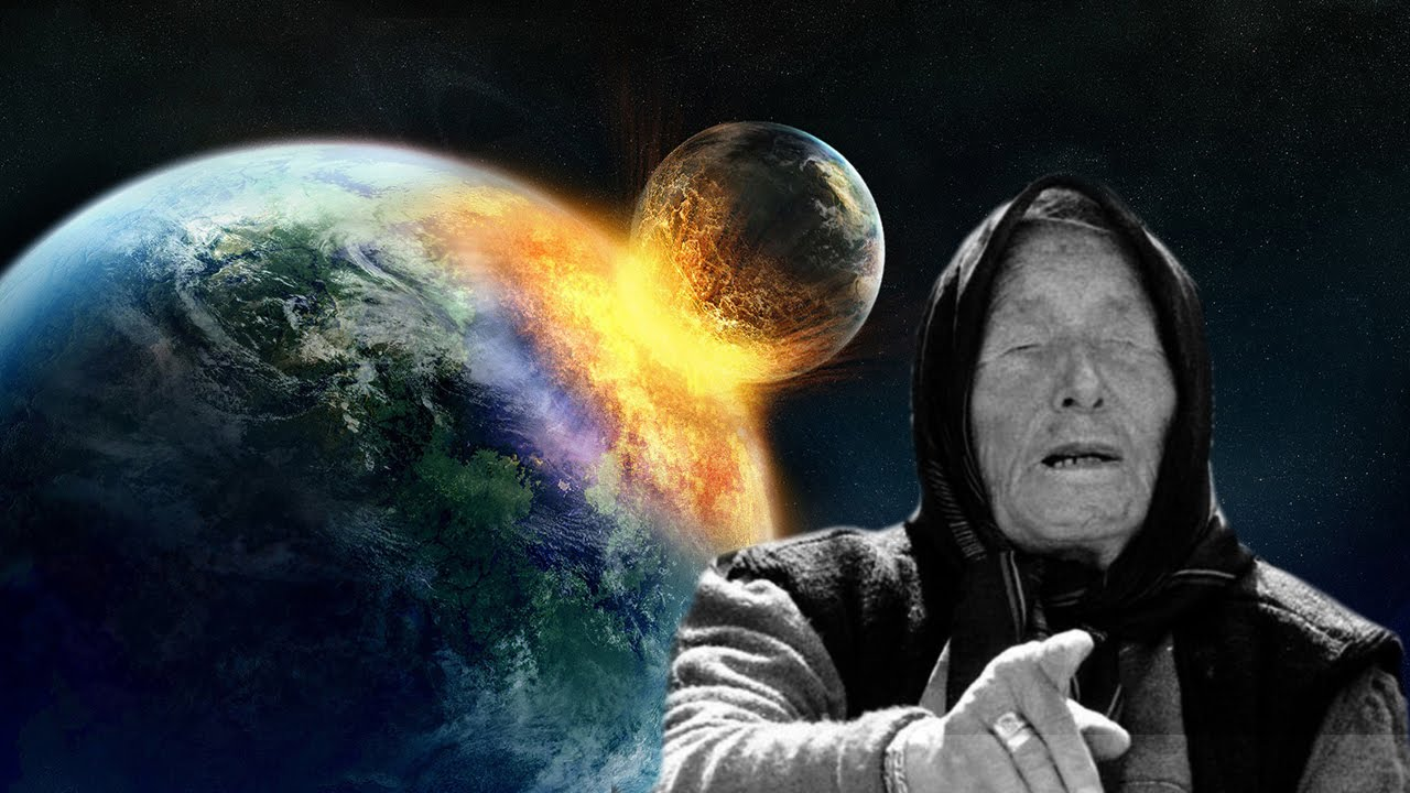 ванга, предсказания, пророчества, нибиру, конец света, происшествия, новости россии, новосибирск, фото нибиру