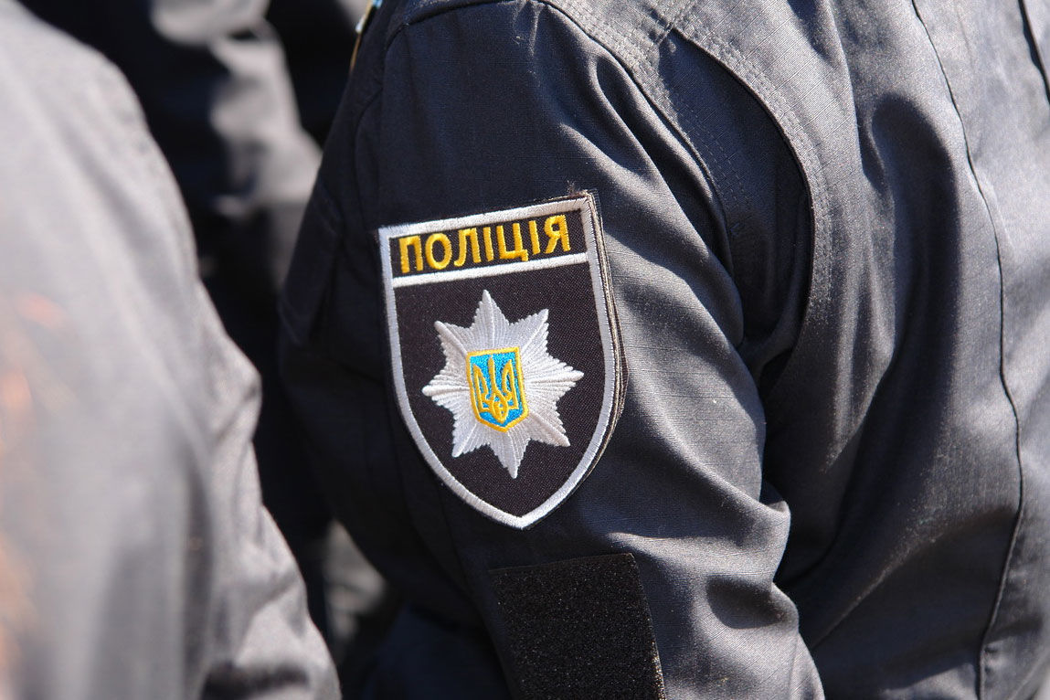 Брат погибшего мэра Кривого Рога Андрей Павлов найден мертвым
