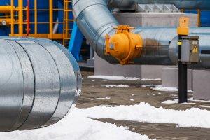 Яценюк обязал Россию продавать газ по рыночной цене: «Мы дотировать «Газпром» не будем»