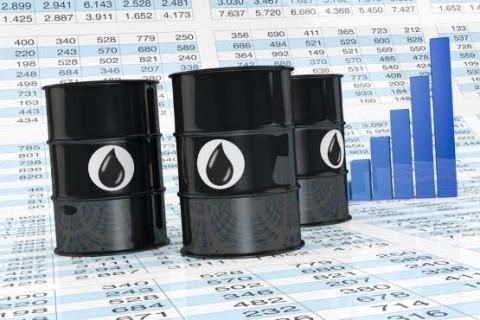 Цены на нефть ждет крупное потрясение: стало известно о большой проблеме союзника Москвы на Ближнем Востоке