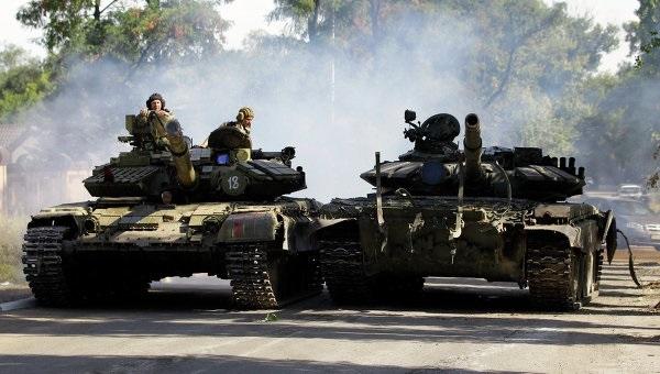 """Штурмовой батальон ВСУ разгромил позиции россиян под Горловкой: Бутусов рассказал о мощном ударе в тыл """"ДНР"""""""