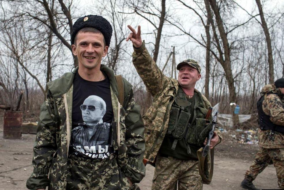 Украина, политика, выборы, радасл, слуга народа, закон, амнистия, боевики, лднр