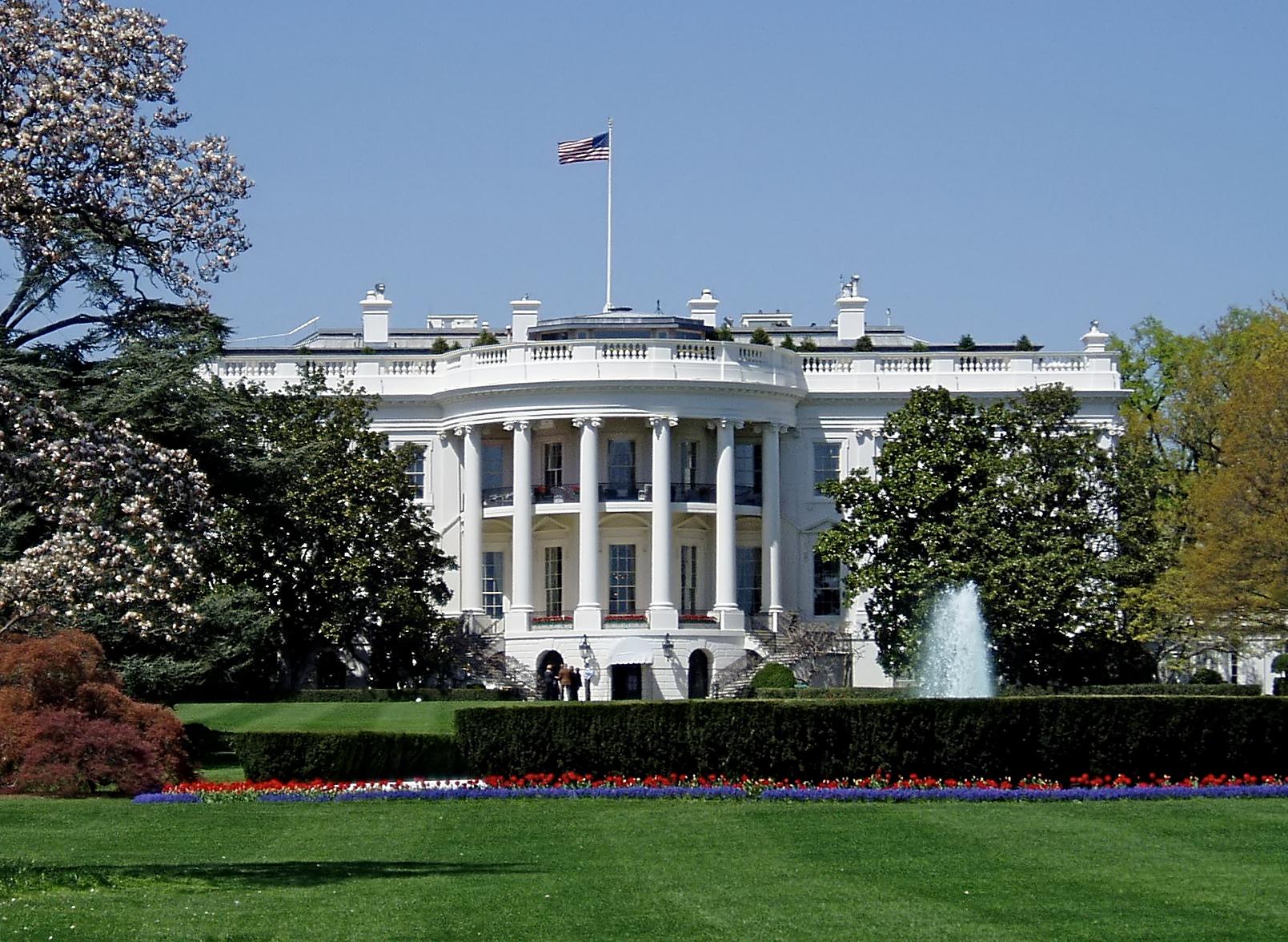 Обама, США, минские переговоры, юго-восток, Донецк, ДНР, ЛНР, АТО