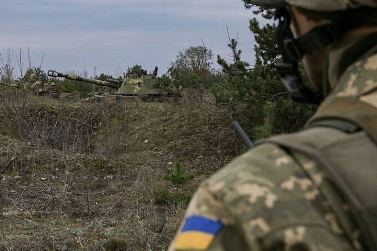 Москва отказалась от сценария с масштабными боями на Донбассе - на росТВ резко сменили риторику