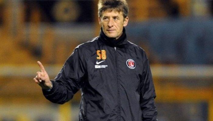 """Матч Англия - Украина: тренер """"Чарльтона"""" Балтача рассказал, что нужно сделать украинцам для победы"""