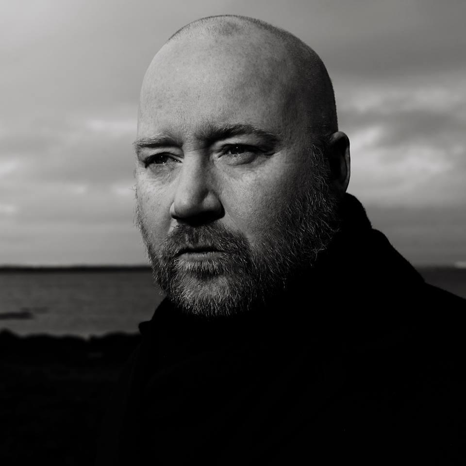 йохан йоханнссон, композитор, умер, кино