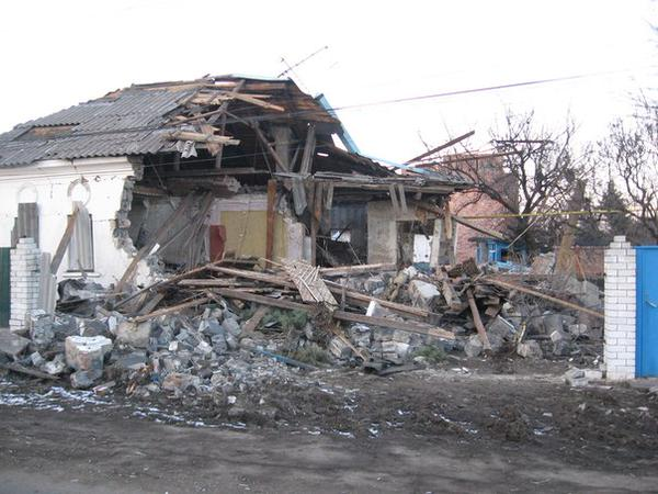 попасная, ато. лнр. восток украины, донбасс, происшествия