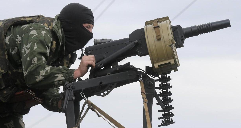 боевые действия, террористы, армия россии, лнр, днр, луганск, донецк, авдеевка, широкино, донбасс, ато, перемирие, терроризм, всу, армия украины, новости украины