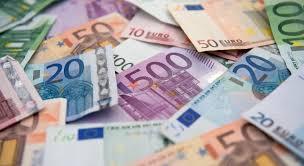 ЕБРР поддержит реформаторов Украины: в 2016 году Киев получит около €1 млрд инвестиций
