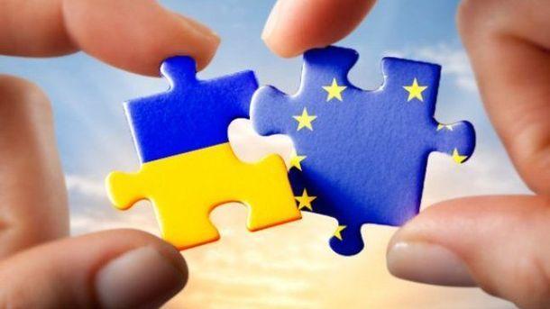 ЕС, Ураина и ЕС, ратификация Соглашения, Украина ассоциация ЕС, Порошенко, Цеголко, Европа, Евросоюз, Кремль, Путин, Россия, РФ, Политика, Украина в Европе