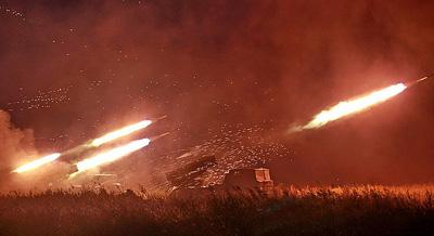 Донецк, ДНР, Донбасс, АТО, Нацгвардия, армия Украины, всу, общество, украина