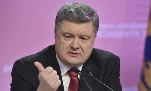 донбасс, порошенко, федерализация, луганск, донецк, референдум