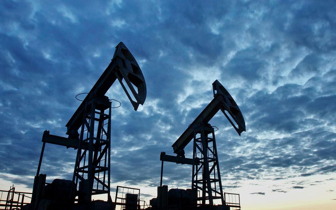 Рынок нефти в зятяжном пике: названа причина падения цен