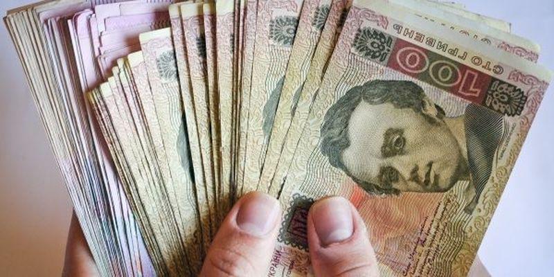 Украинцы не доверяют банкам агрессора: доля средств в российских банках Украины уменьшилась на невероятную сумму - НБУ