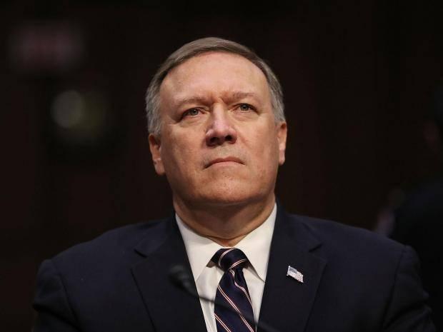 США поставили ультиматум России сроком на 60 дней, по истечении которых Кремль глубоко пожалеет, - подробности