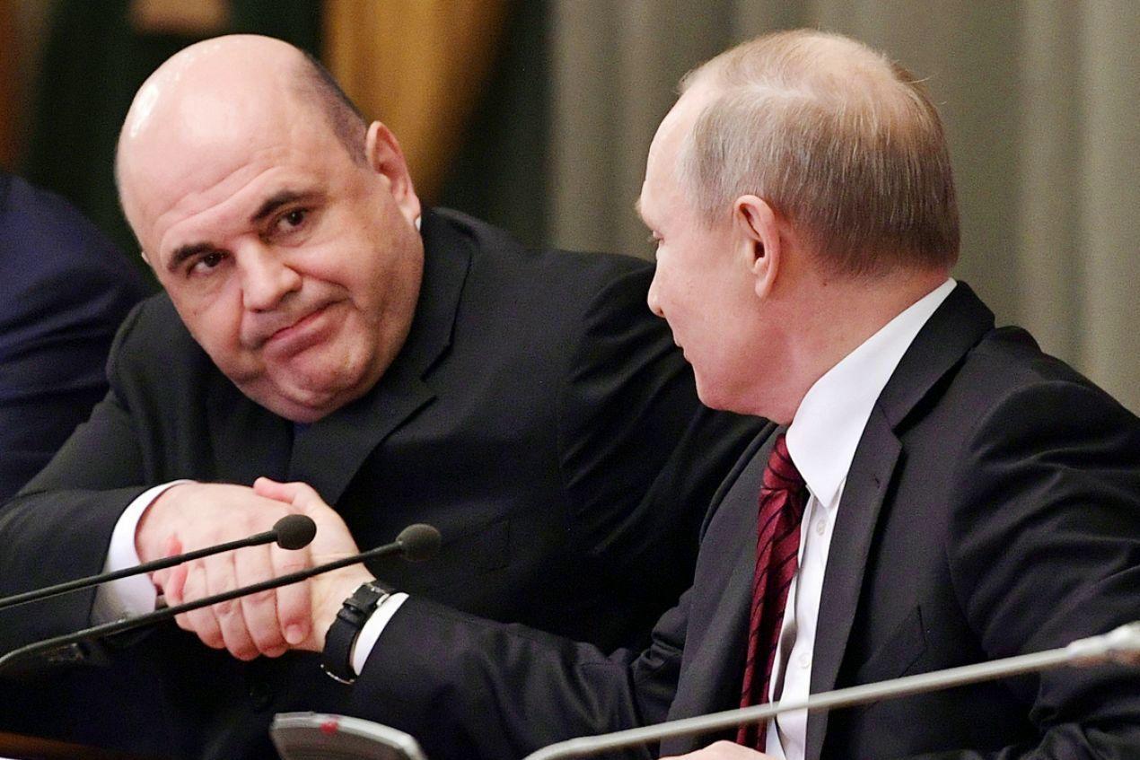 """Соловей назвал самого вероятного преемника Путина: """"Кандидат № 1, идущий с отрывом"""""""