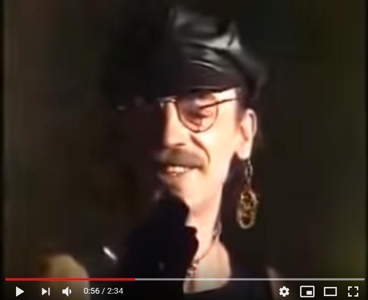 михаил боярский,  актер, соцсети