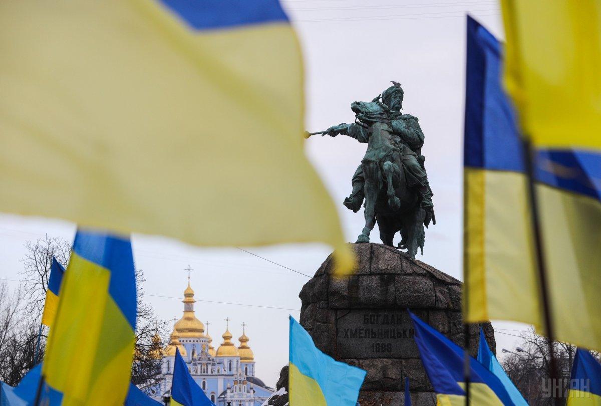 """""""2,5 % не предел"""", - аналитик пояснил, как сильно просела экономика Украины за месяц карантина"""