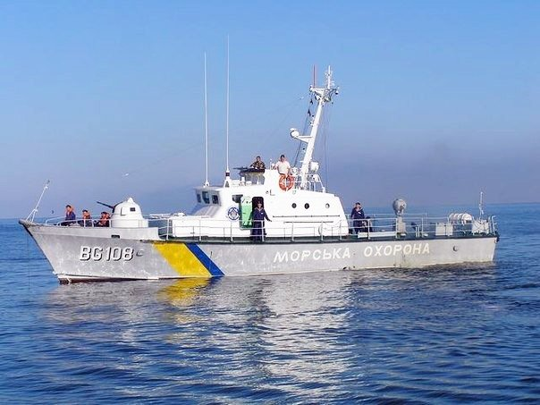 Одессу ждут масштабные антитеррористические учения с участием бронетехники и спецназа